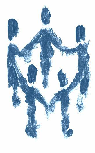 Homöopathie für Kinder e.V. Logo
